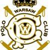WARSAW POLO CLUB
