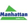 Manhattan Szczecin