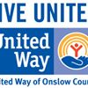 United Way of Onslow County