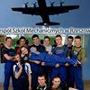 Zespół Szkół Mechanicznych w Rzeszowie - oficjalna strona szkoły