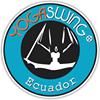 Yoga Swing Ecuador