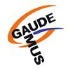 Gaudeamus - veletrh vzdělání