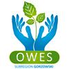 Ośrodek Wsparcia Ekonomii Społecznej subregionu gorzowskiego