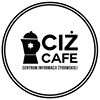 CIŻ CAFE - Jewish Information Center