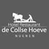 Hotel-Restaurant de Collse Hoeve