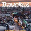 Travel Plus Magazine Philippines