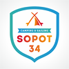 Sopot 34