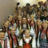 "Polish Folkloric Ensemble ""Syrenka"""