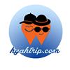HYAHTrip