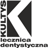 Kultys Dental Clinic