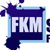FKM Studio