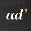 AD' communication