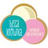 Beza-krówka lody rzemieślnicze