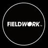 Fieldwork As