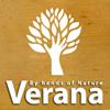 Verana