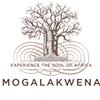 Mogalakwena Research Centre
