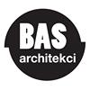 BAS Pracownia Architektoniczna