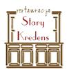 Restauracja Stary Kredens