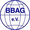 Berlin-Brandenburgische Auslandsgesellschaft (BBAG) e.V.