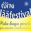 Pärnu Jääfestival