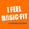 Basic-Fit Eindhoven Aalsterweg