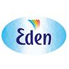 Eden Springs Latvia