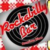 Rockabilly Bar Floripa
