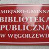 Miejsko-Gminna Biblioteka Publiczna w Węgorzewie