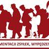 Centrum Dokumentacji Zsyłek, Wypędzeń i Przesiedleń UP w Krakowie