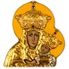 Sanktuarium Matki Bożej Pocieszenia w Jodłówce