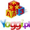 Yoggi.pl -  Sklep który polubisz