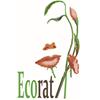 Ecorat hurtownia kosmetyków naturalnych, sklep zielarsko-medyczny