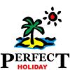 Biuro Podróży Perfect Holiday