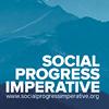 Social Progress Imperative thumb