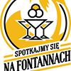Nafontannach