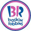 Baskin Robbins Latvia