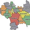 Metropolia Górnośląsko-Zagłębiowska