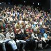 Kumu auditoorium