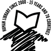 Human Library Organization