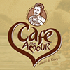 Cafe Creator - Cafe Mon Amour