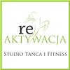 ReAKTYWACJA Studio Tańca i Fitness