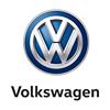 Volkswagen Autorud Rzeszów