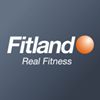 Fitland Olympia Eindhoven