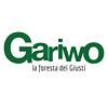 Gariwo - Foresta dei Giusti