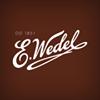 Pijalnia Czekolady E.Wedel Manufaktura