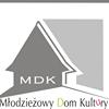 MDK w Pruszkowie - Pałacyk