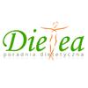Dietea Poradnia Dietetyczna