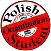 Polish Student Organization