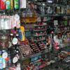 Wera-Kosmetyki, Bielizna, Rajstopy