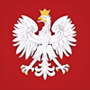 Polska, Poland